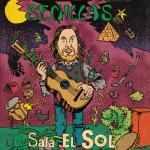 EL PUENTE SONORO 107
